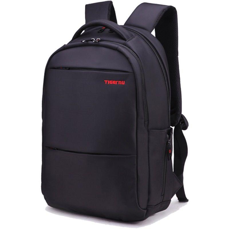 c7d442ce9e54 B007T Waterproof Men Backpack Business Computer Backpack Bag Women Backpack  Men S Laptop Bag Backpacks 15.6inch And 17.1inch Mochilas Jansport School  ...