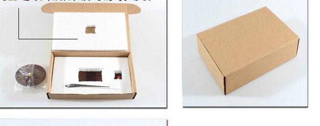 عكس الساعة الوقت مرة أخرى الملمس المعدني 3D ستيريو DIY ساعة الحائط الأزياء الإبداعية DIY على مدار الساعة الذاتي