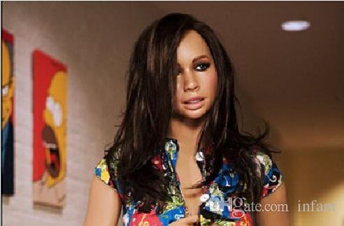 silicone solide poupée de sexe beau corps amour pour les hommes mini nouvelle usine de dropship chinois distributeur gratuit silicone