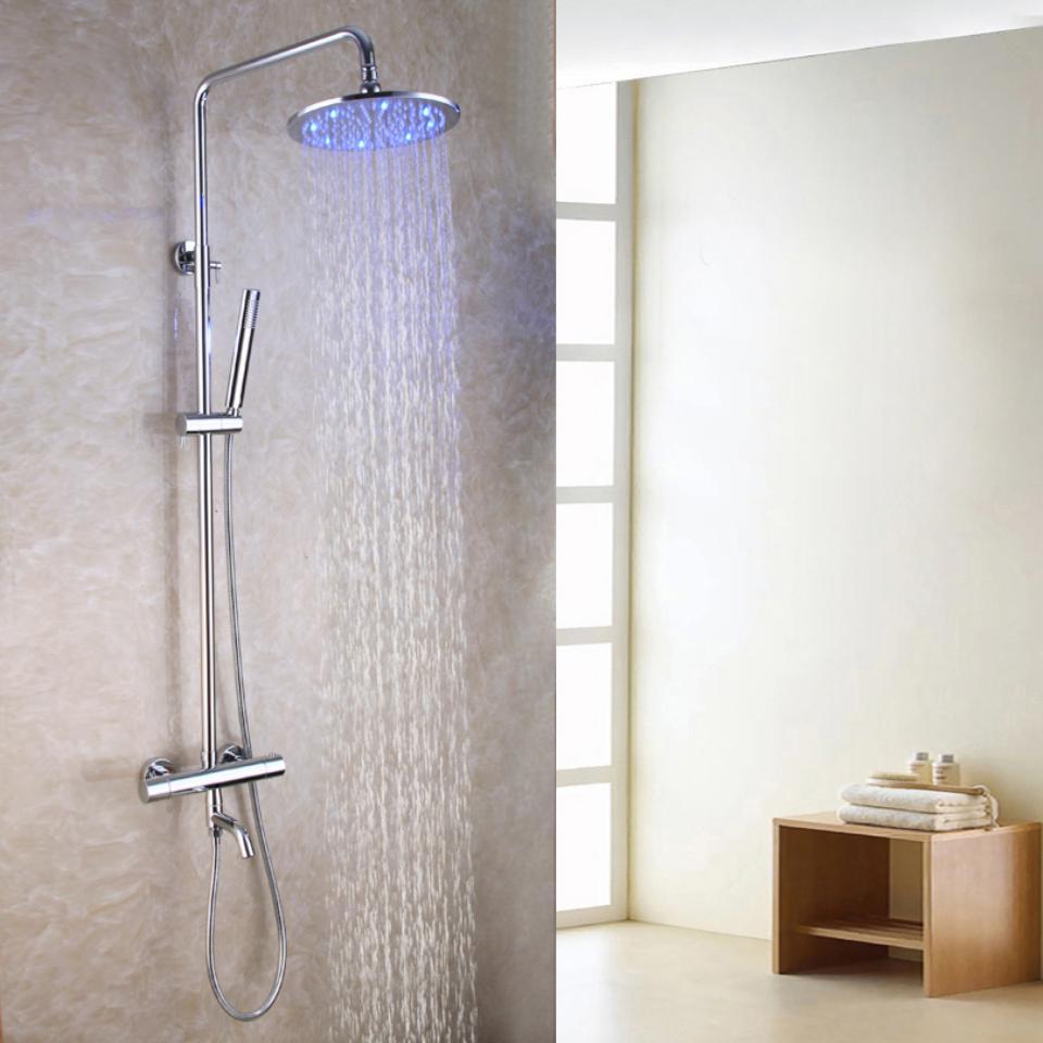 4/6inch Square Bathroom Rain Shower Head High Pressure Shower Head Handheld Shower Head Wholesale-m18 Shower Equipment Bathroom Fixtures