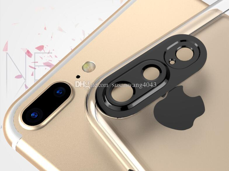 tpu soft phone case 0.3mm 3D cat eyes protection camera shell for iPhone X 8 7 6s 6 plus mate9 protector cover case DHL free GSZ321