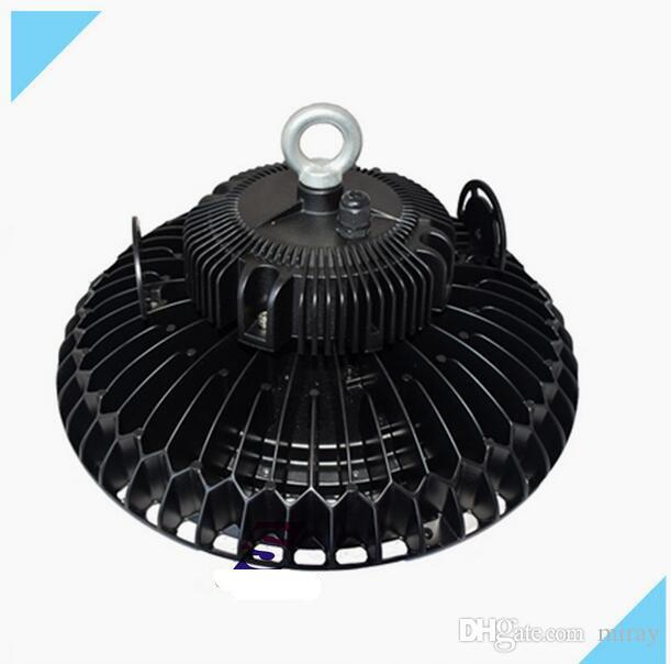 Purchasing and wholesalers wholesale 100w/150W/200w lamp LED disc UFO UFO lamp lighting LED lighting engineering special engineering enterpr