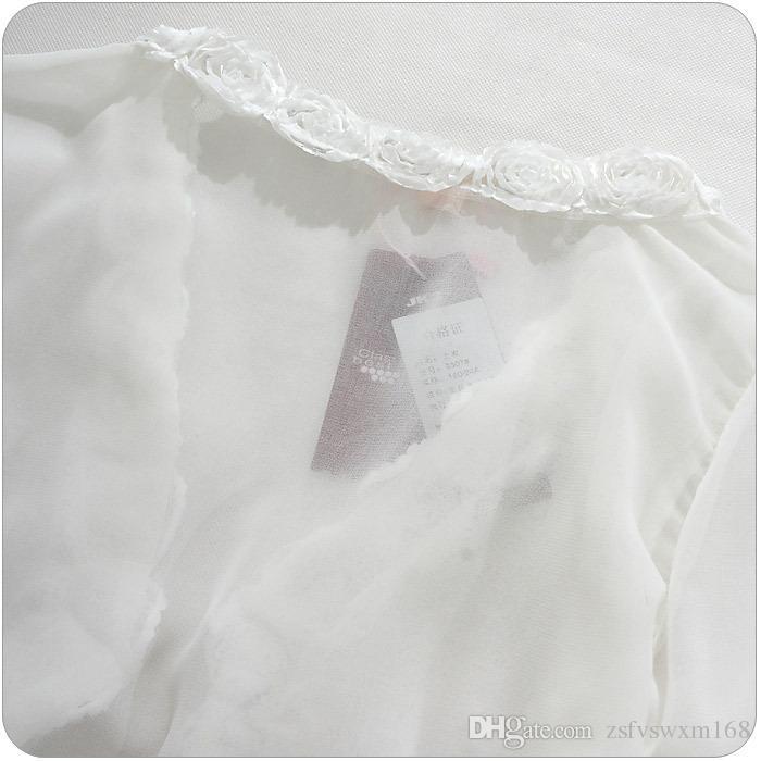 Brautkleid Rock außerhalb der Hülse Cardigan Klimaanlage Hemd Kleine Schal Kurzer Absatz Jacke