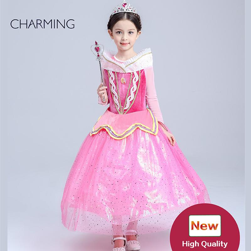 691cd4177 Baby Clothes Childrens Boutique Cute Outfits For Kids Dress Of Girls ...
