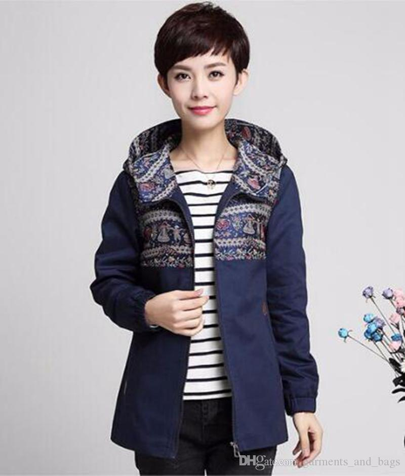 9b4a02dc672 Women in the Spring And Autumn New Han Edition Cultivate One s ...