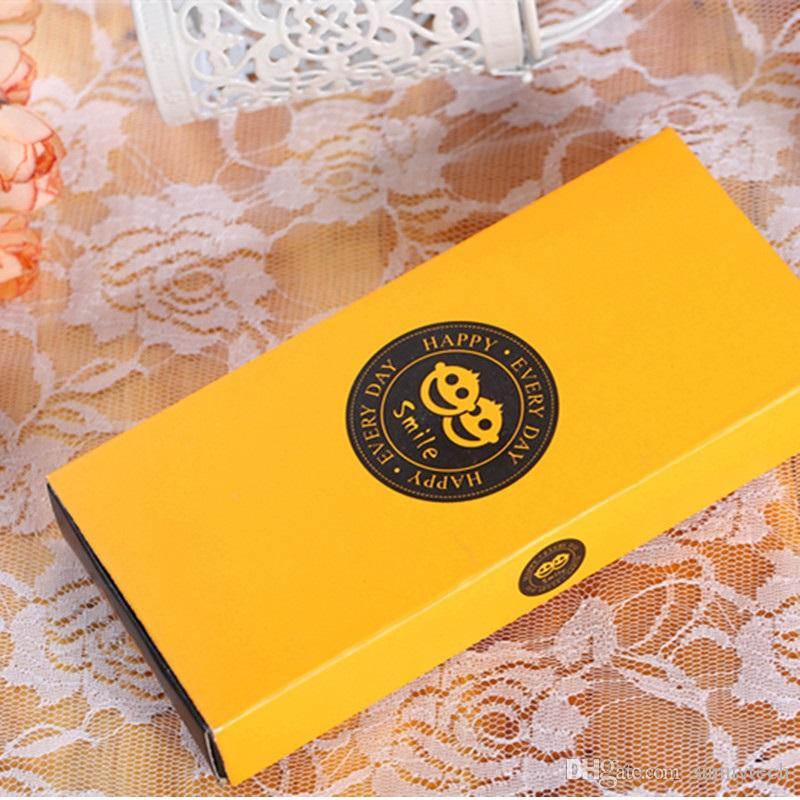 Kişiselleştirilmiş düğün iyilik ve hediyeler misafirler için paslanmaz çelik sofra set düğün hediyeleri hediyelik eşya ücretsiz kargo WA1970