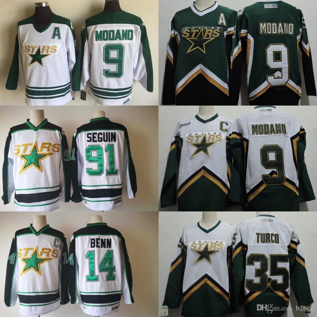 innovative design ccd5c bbe7b australia dallas stars throwback jersey 4f265 4e3ba