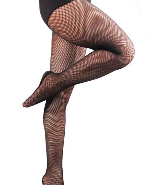 29119c494 2019 Wholesale New 2016 Latin Fishnet Dance Tights Professional Fishnet  Dance Tights From Fabian05