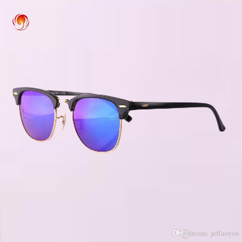 3bca2e00a7 Cheap Korean Style Fashion Sunglasses Best Light Green Fashion Sunglasses