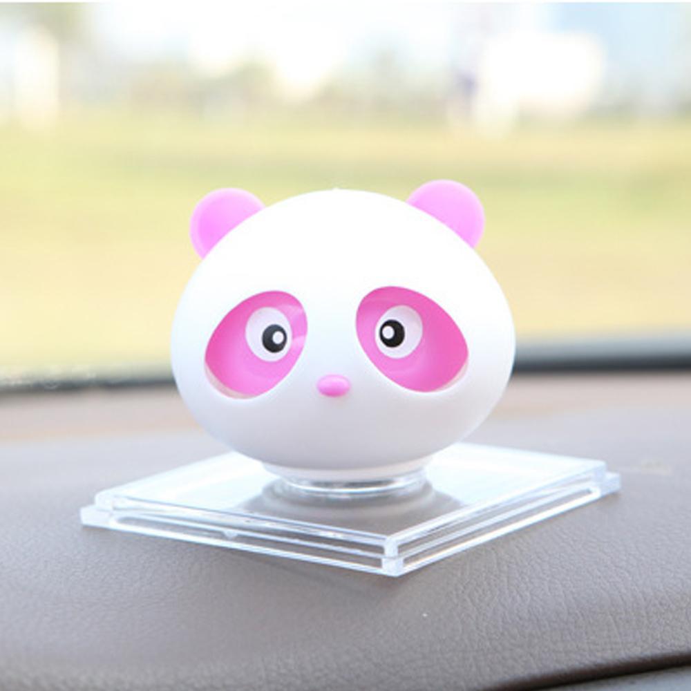 2017 car air freshener angel cute panda fragrance perfume for women brand perfume fantasy parking imported car from greenwon_intel 12 51 dhgate com