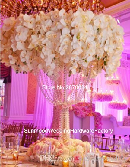 New arrival item artificial silk centerpiece flower arrangements new arrival item artificial silk centerpiece flower arrangements for sale simple birthday decorations soccer party supplies from sunhopewedding mightylinksfo