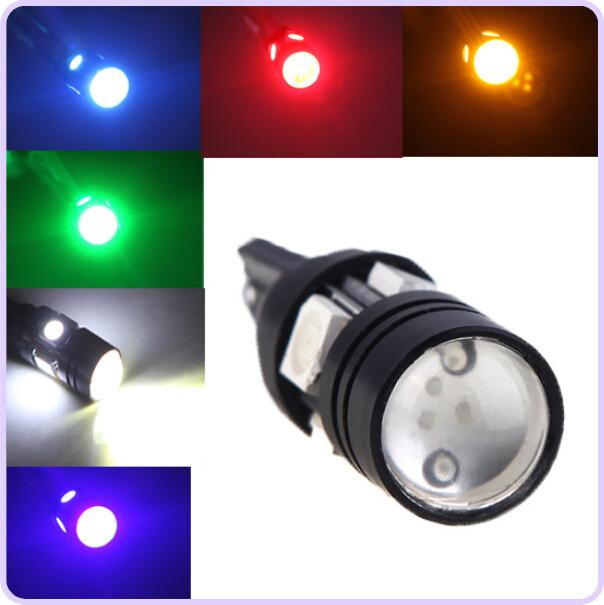 T10 w5w 192 194 168 led car light auto side wedge lamp bulb 5050 smd t10 w5w 192 194 168 led car light auto side wedge lamp bulb 5050 smd indicate light with projector lens ice dc 12v led grill lights for cars led hazard aloadofball Image collections