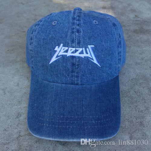 ef8273598f9 2017 New Design Peaked Caps Adjustable Snapback Hats Hight Quality ...
