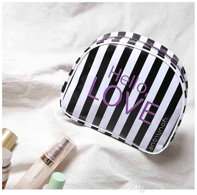 2017 new style woman handbag cross pattern synthetic leather shell bag chain Bag Shoulder Messenger Bag Small fashionista