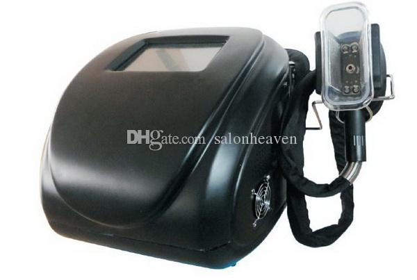 Cryolipolyse Minceur Machine Shalt Body Machine Cryothérapie Forme Cryo Portable Slimmer pour la perte de poids Réduction de la graisse