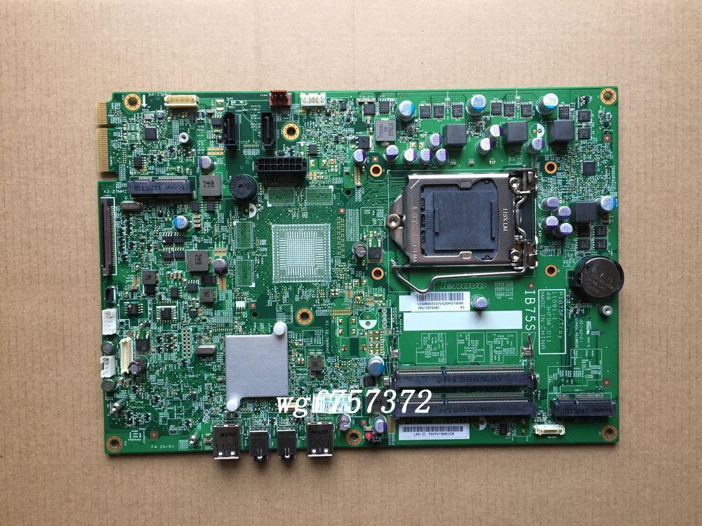 Lenovo ThinkCentre Edge 92z ATI Display Driver (2019)