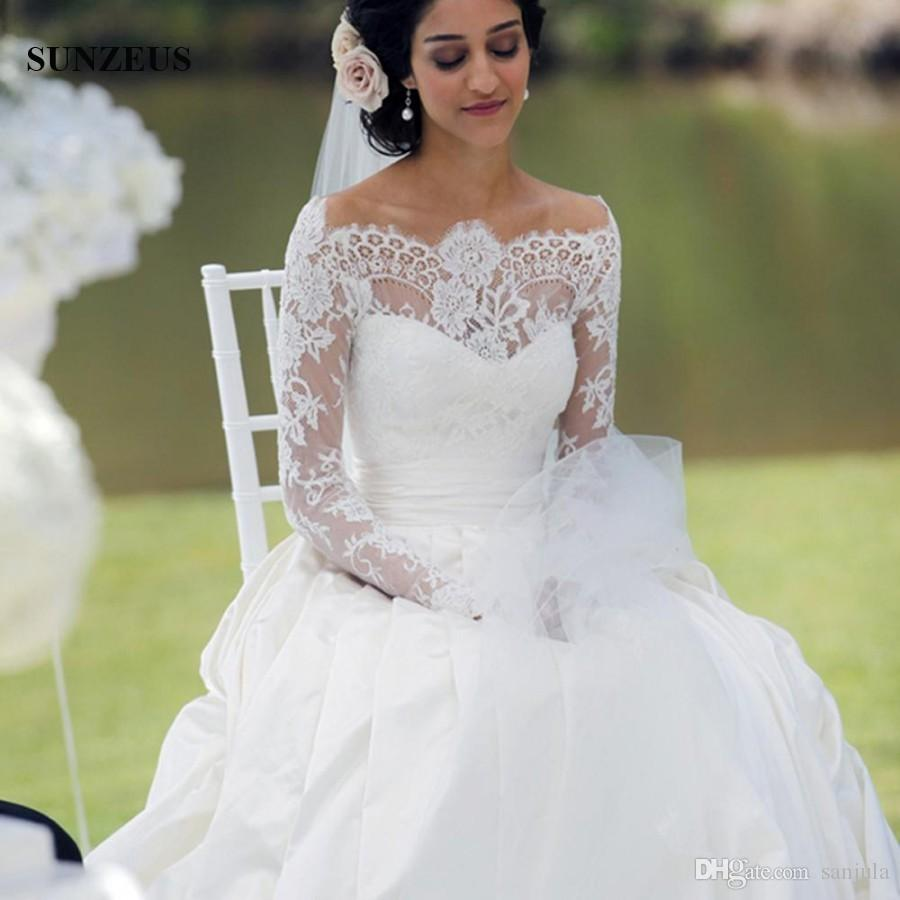 Buy Wedding Elegant dresses pictures picture trends
