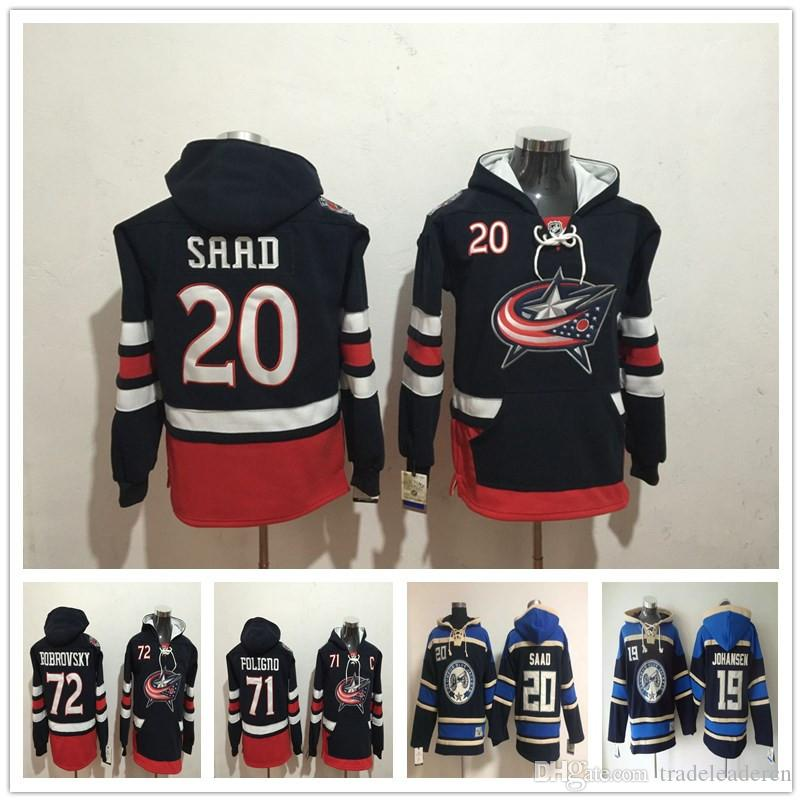 low priced 4d97a f213a Jackets Hoodie Hoodie Blue Jersey Blue Jersey Jackets ...
