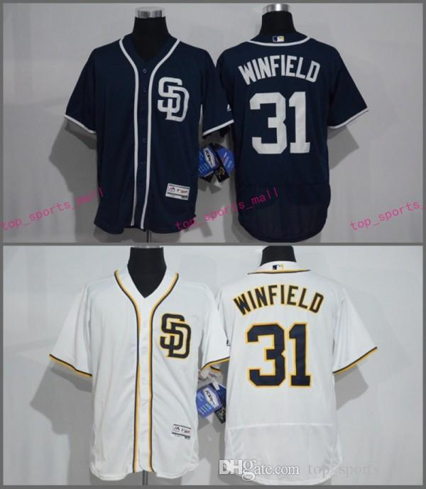 uk availability 1bc32 24874 buy san diego padres away jersey edd27 f8bf2