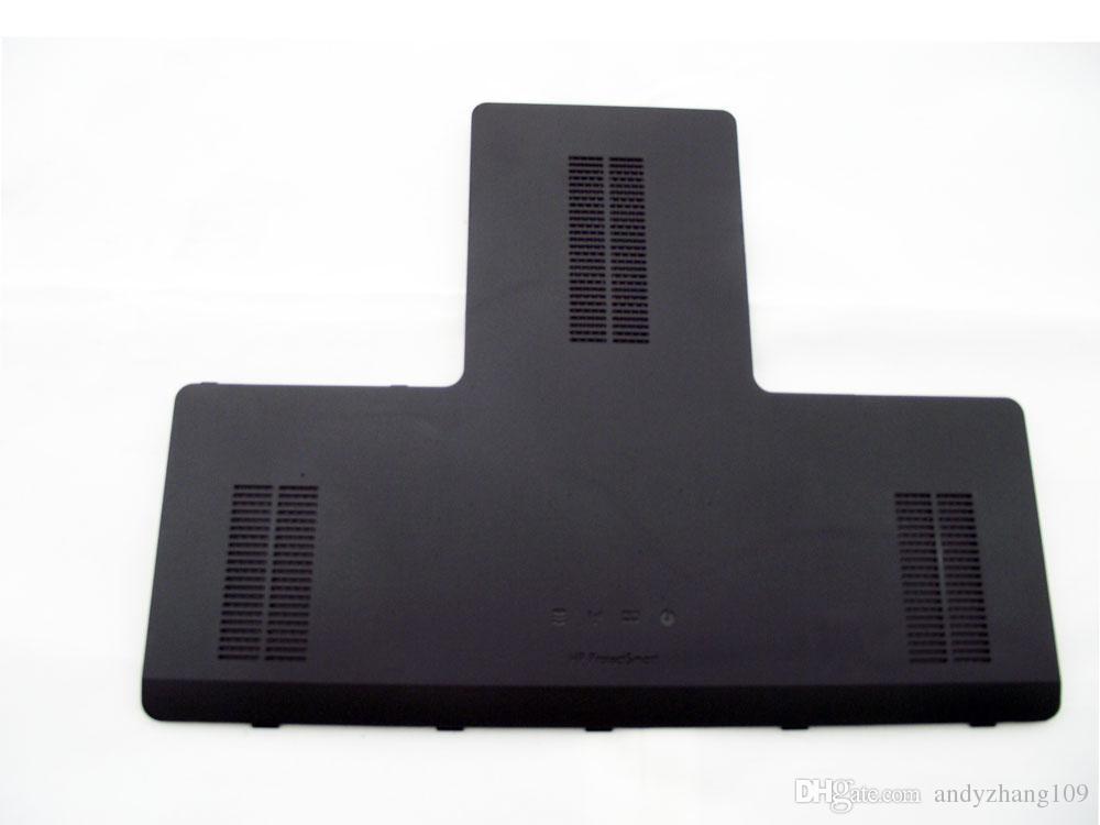 New Original For HP Pavilion DV7 DV7-6000 Series HDD Hard Drive Door Bottom Cover 665604-001 641305-001 E Shell