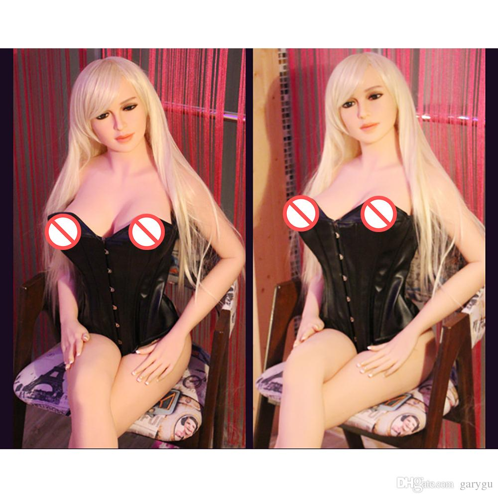 100% New 165cm japanese sex doll with Metal Skeleton,real adult dolls,silicone adult dolls,realistic silicone mannequins