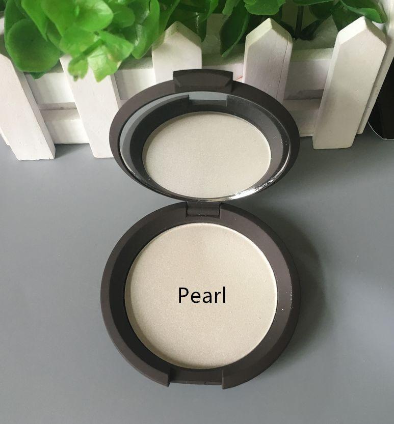 Yeni Varış Becca Pırıltılı Cilt Perfektör Preslenmiş - Moonstonel / Opal / Gül Altın / İnci 4 renk janet'ten alınabilir