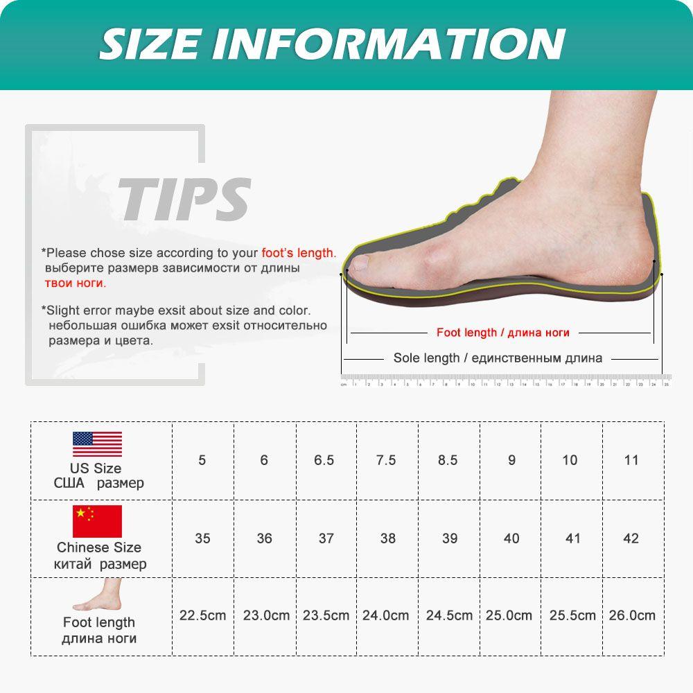 New Summer Girls Cross Strap Sandals High Gladiatortall Sandals For Women Boot Sandals Shoes . LX-047