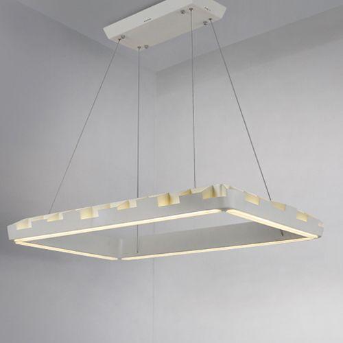 Lamlux Led Pendant Lamps Postmodern New Design Creative Artistic ...