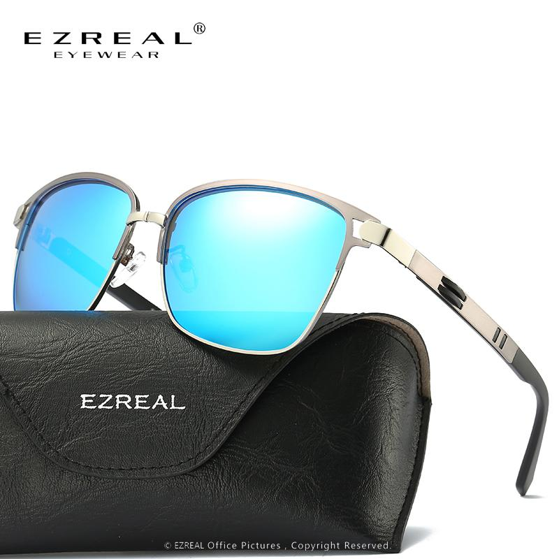 74c63296e06d8 Cheap Dark Sunglasses Driving Best Vintage Heart Shaped Sunglasses Wholesale