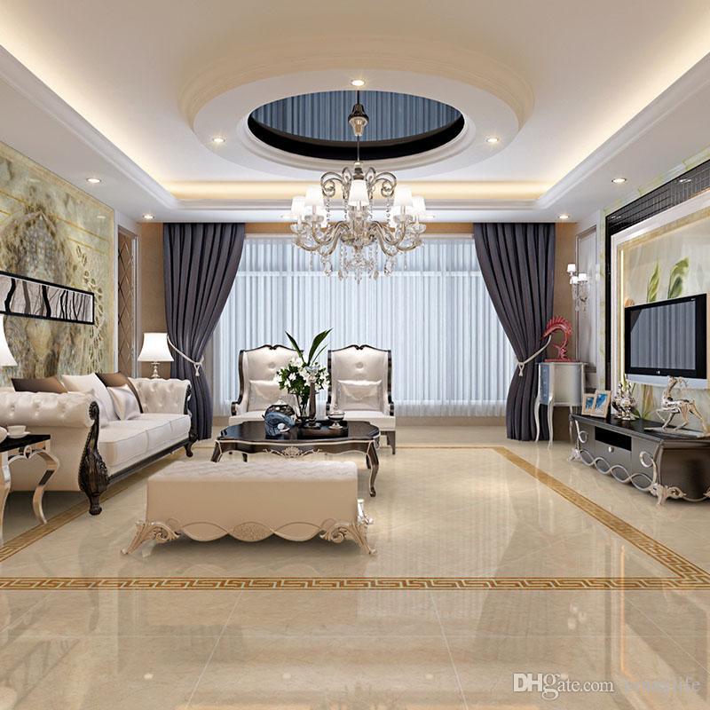 2017 New Superior Product Tiles 800800mm Marble Ceramic Tile Modern