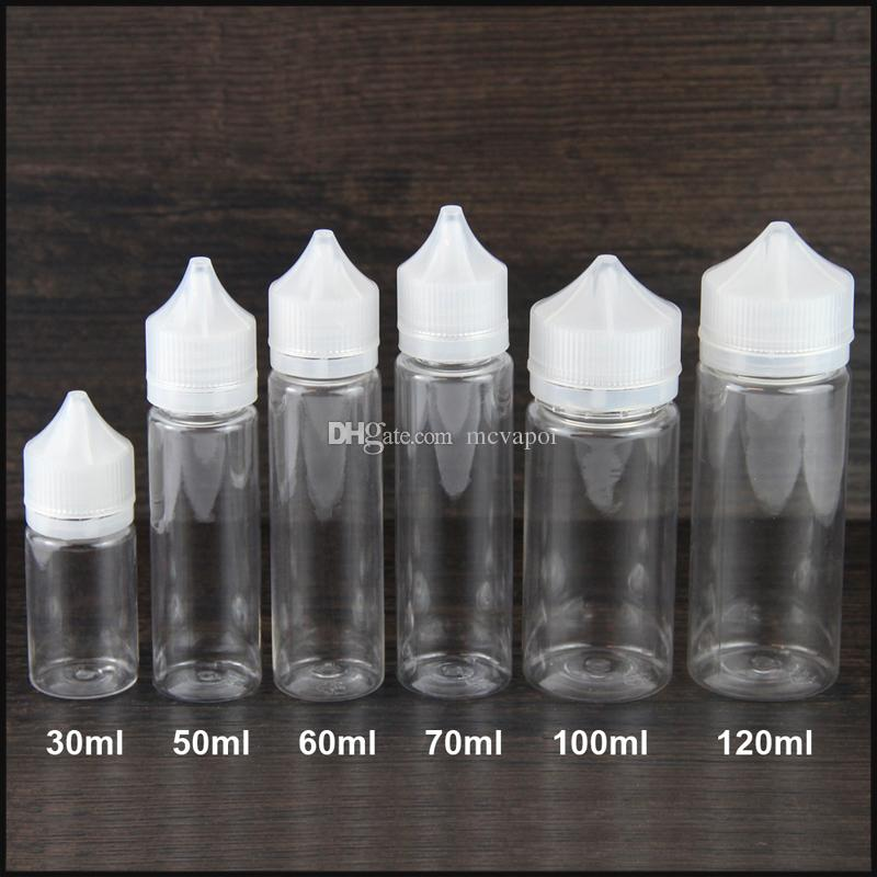 Images of Juice Bottle Size - #rock-cafe