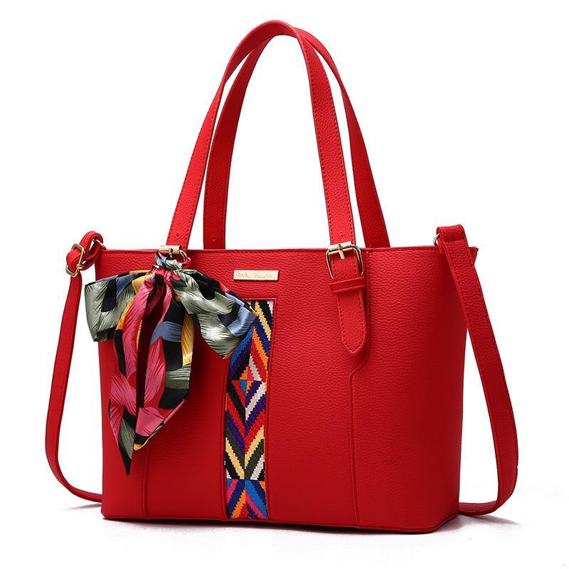 4b2c67a823cb 2017 новых европейских производителей, продающих женские сумки модные сумки  Сумки объем торговли