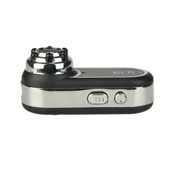 170 Weitwinkel Mini Kamera Full HD 1080 P Infrarot Nachtsicht Mini DVR Bewegungserkennung Videokamera Camcorder 12MP mini DV Webcam 2 stücke
