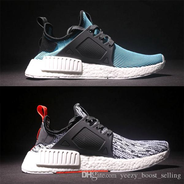 huge discount 00622 6bf0e Buy adidas nmd r1 men sale cheap Rimslow