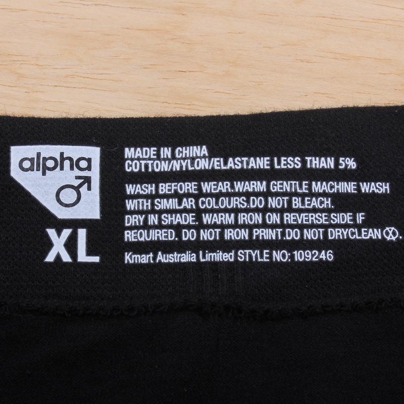S a * мужской средней высоты хлопок бесшовные boyshort мужские трусики нижнее белье мужчины боксер шорты mix цвет 6 шт. / лот HYSal