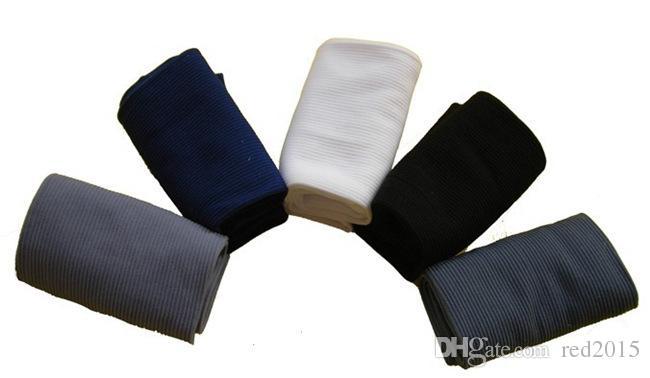 Wholesale-sock langes / ultradünne Bambusfasersocken der Mannstrümpfe freies shipping.colors schwärzen weißes blaues Grau