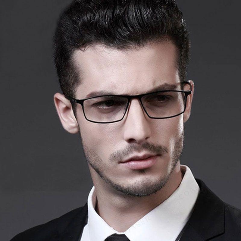 2018 Wholesale Reven Glasses Optical Eyeglasses P8184 ...