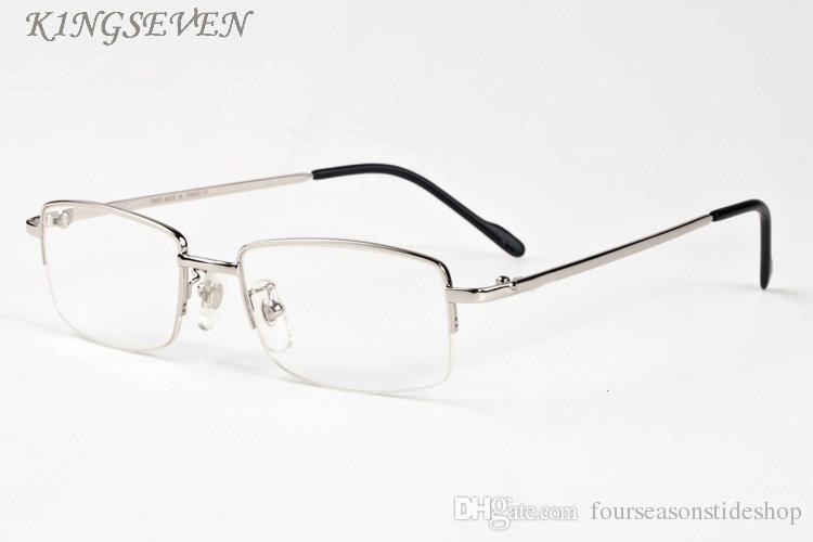 2020 여성을위한 최고 품질의 패션 선글라스 큰 프레임 빈티지 복고풍 선글라스 물소 뿔 안경 남성 여성 태양의 경우 남성 안경