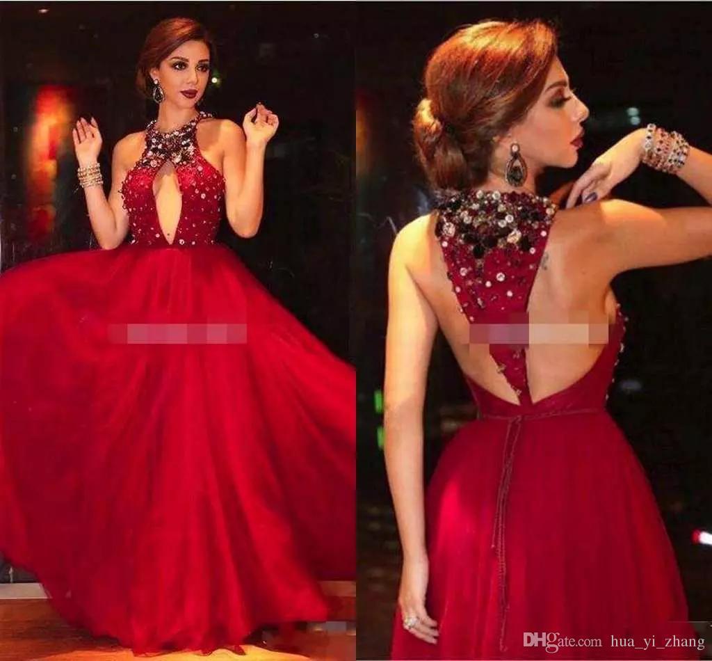 Celebrity Dresses On Sale