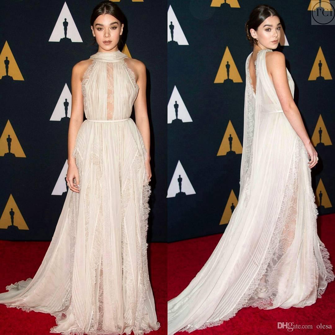 2017 Celebrity Dress – fashion dresses af8a8aed24dc