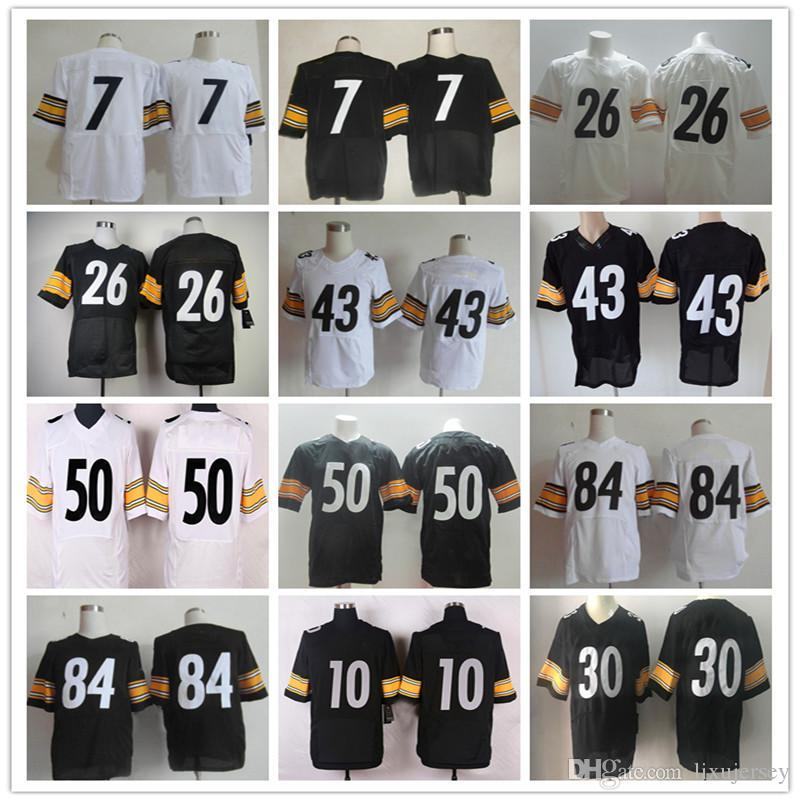 buy popular 71892 73604 50 ryan shazier jerseys wholesale