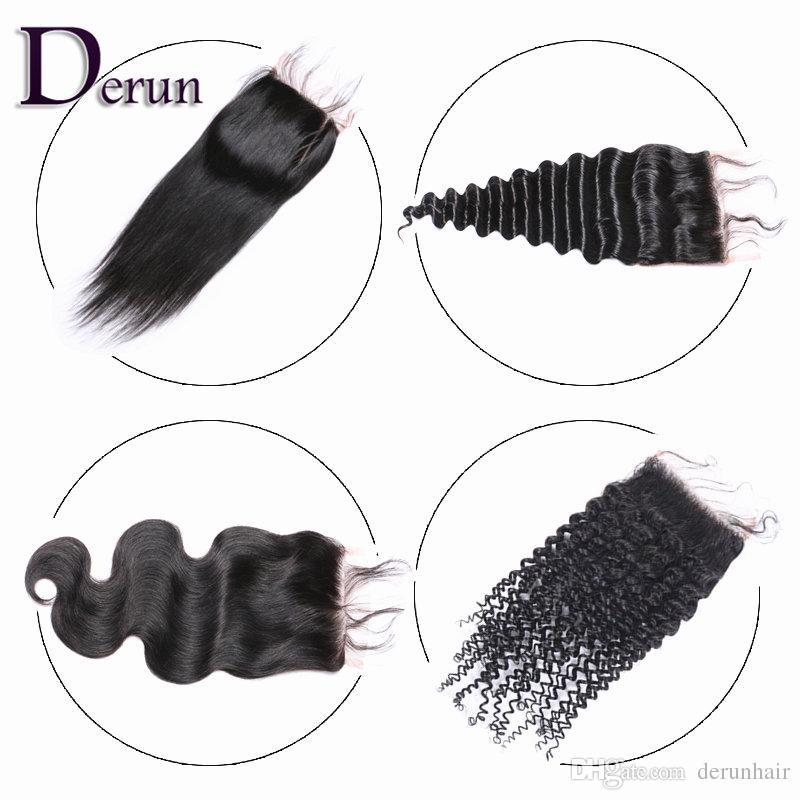 New Lace Wigs; Synthetic Hair; Human Hair; Human Hair Blend; Remy Hair; Braided Lace Wigs; Full Lace Wigs; Swiss Lace Front Wigs; Synthetic Whole Lace; Lace Wigs.
