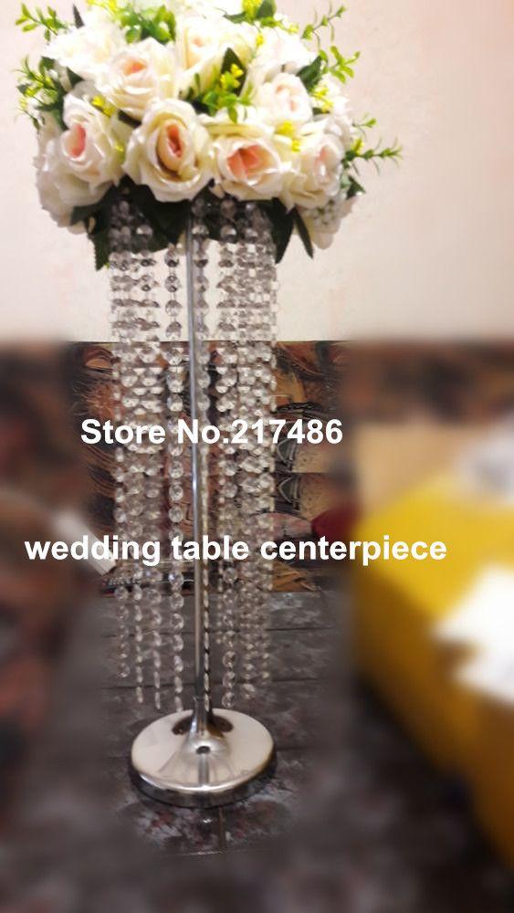 Kristal akrilik düğün mandaps mandap düğün dekorasyon hint mandap