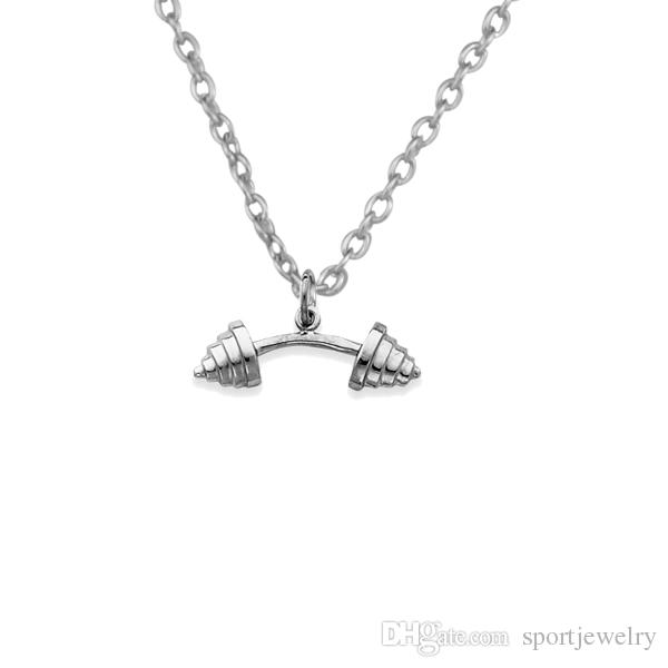 products and choose weight necklace wing small add to tinywingweight angel faith fitness charm
