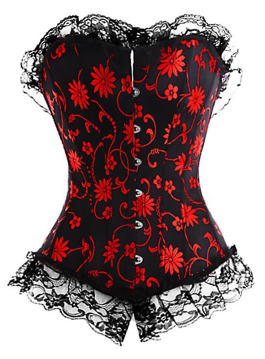 01ee94add9d Wholesale- Female Bra Shaper Shapewear 930 Royal Black Waist Cincher ...