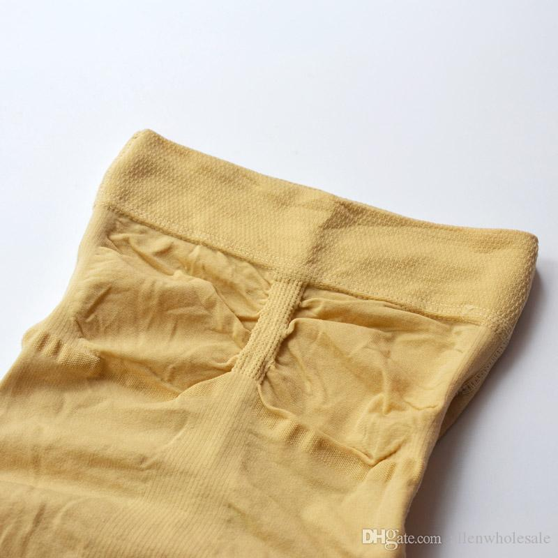Gratis frakt Magisk kjol Shapewear och Lift Magic Body Slip / partier