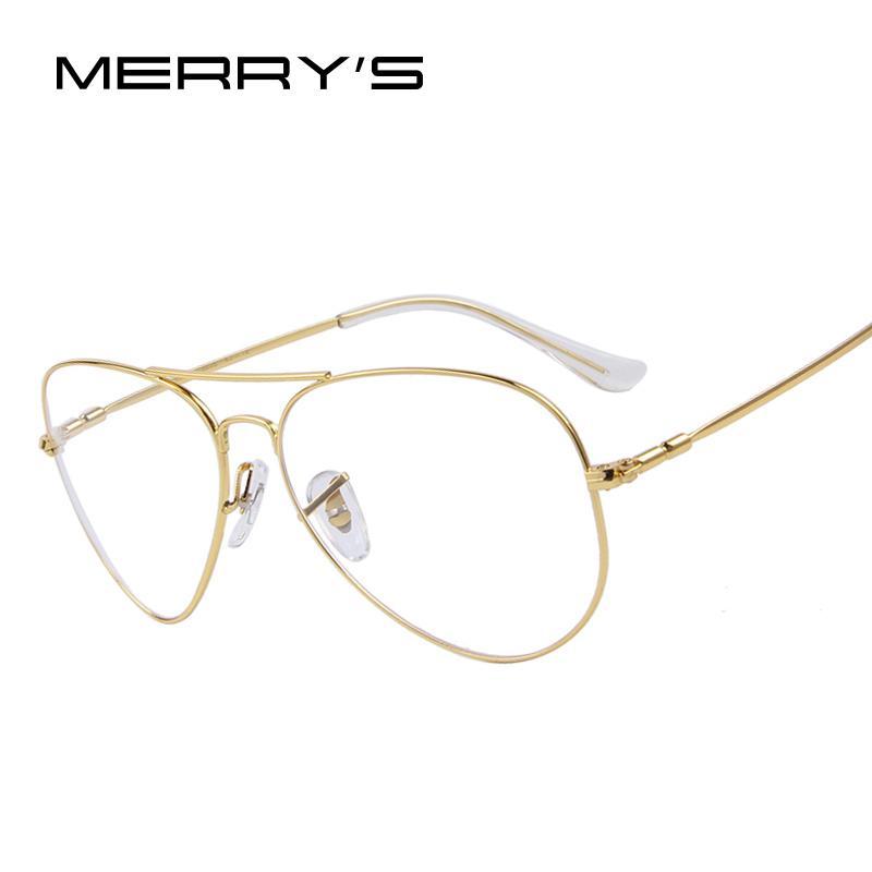 17fcea903c63 Cheap Round Steel Frame Eyeglasses Best Designer Prescription Eyeglasses  Frames