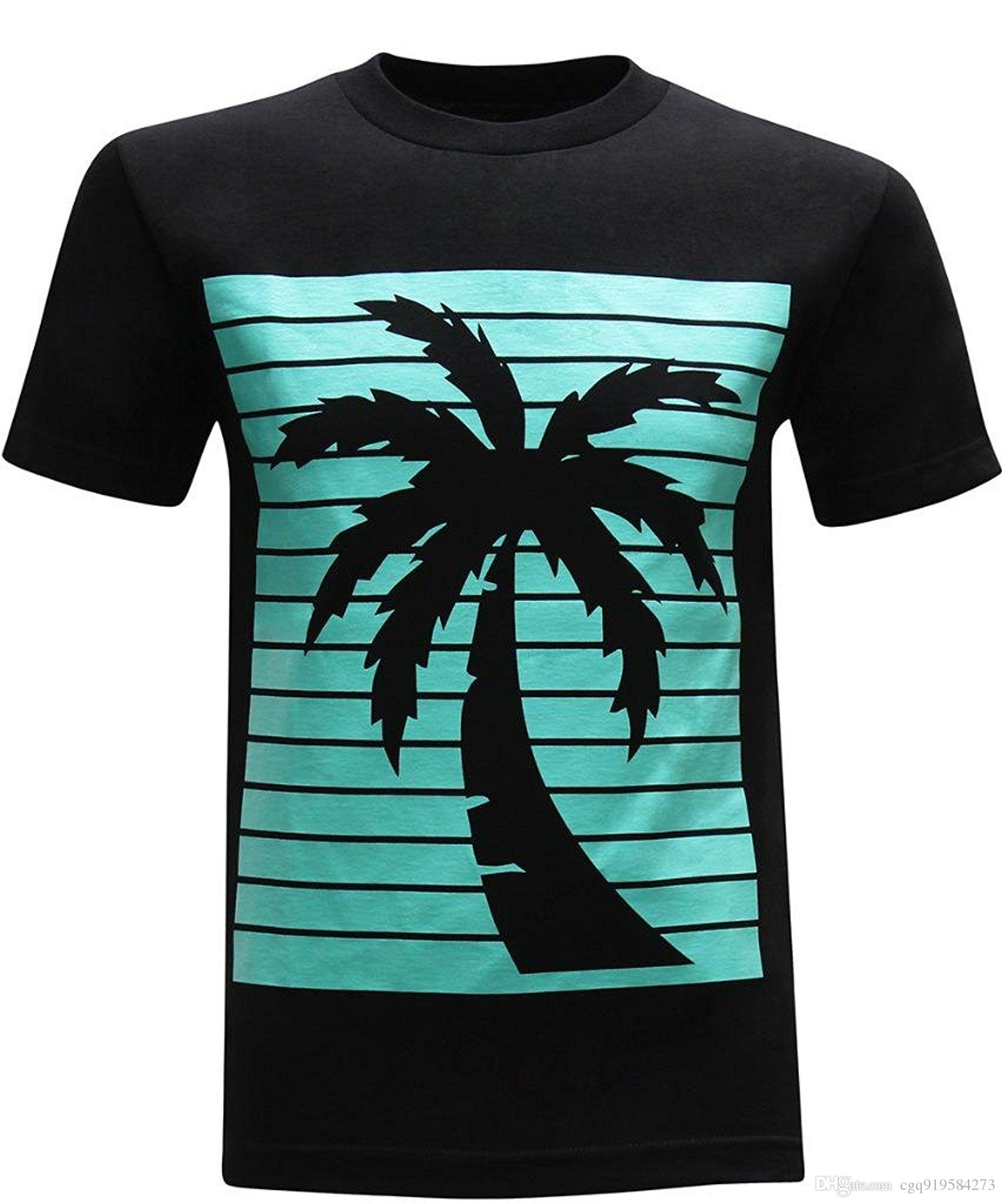 Black t shirt diy - See Larger Image
