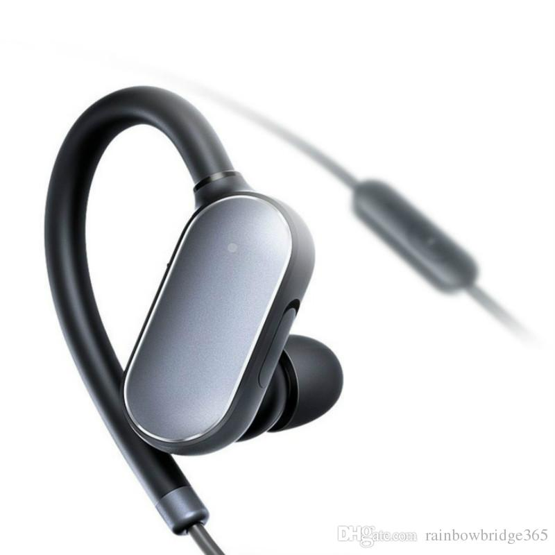 Xiaomi Bluetooth Headset Chinese Goods Catalog Chinaprices Net