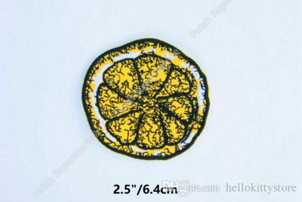 The Stone Roses RENI Bucket Hat DIY Stone Embroidered Iron On Lemon Patches  Logo English Rock Band Music Badge For T Shirt Bag UK 2019 From  Hellokittystore 8fc106d748e